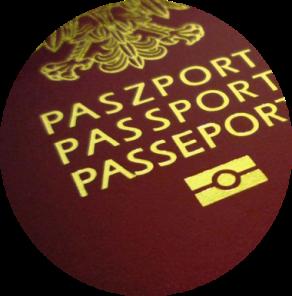 Kosovo-Serbia border crossing issues